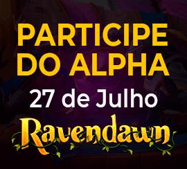 Ravendawn